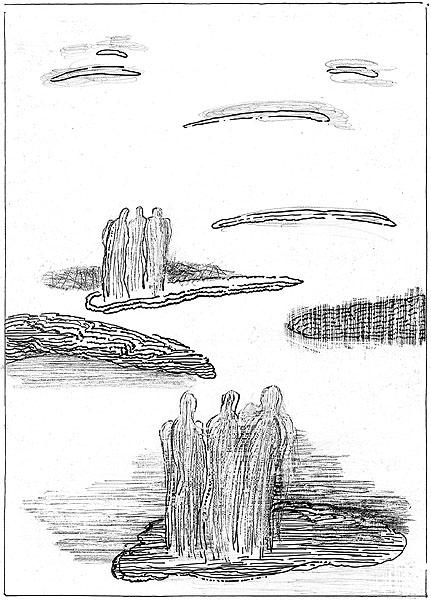 angyalszigetek.2.jpg