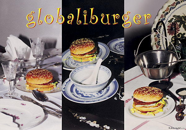 globaliburger.jpg