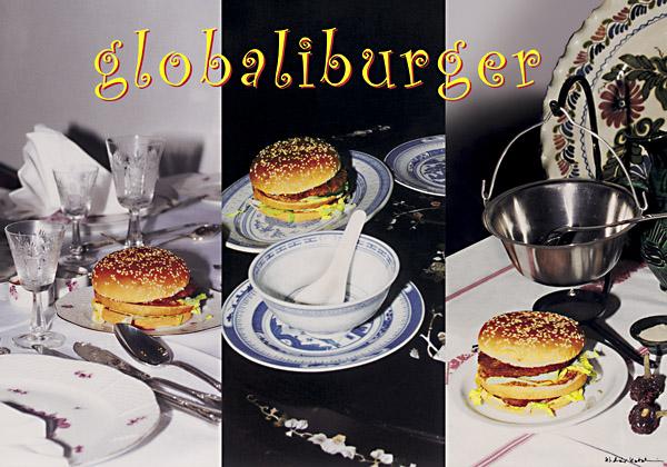 globaliburger.jpg