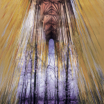 Cathedrals series - 1999