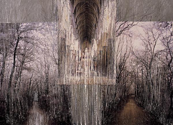 katedralis1.jpg