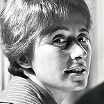 Túry Mária (1930—1992)