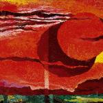 Válogatás Kádár György '80-'90-es években született műveiből