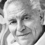 Kádár György (1912—2002)