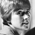 Mária Túry (1930—1992)